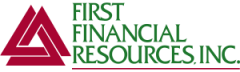 First Financial Resources